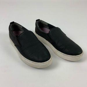 DR. Scholl's Women's Madison Slip on Sneakers.